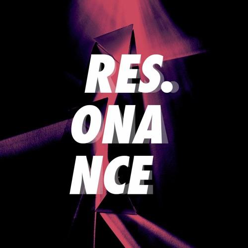 Res.onance's avatar