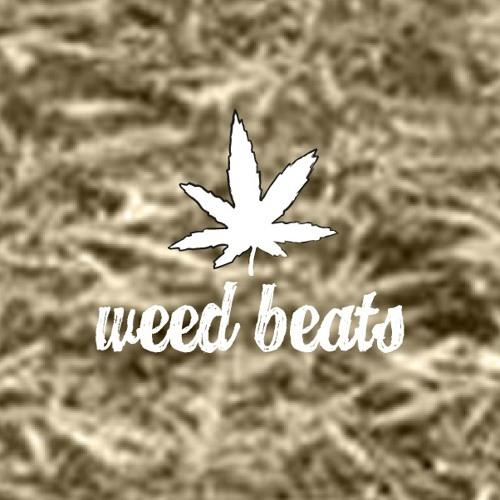 Weed Beats's avatar
