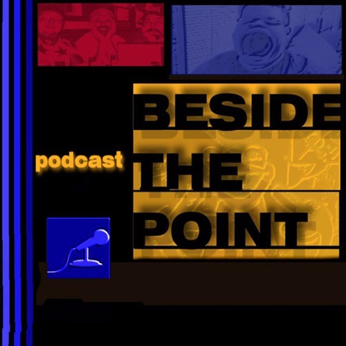 Beside The Point's avatar