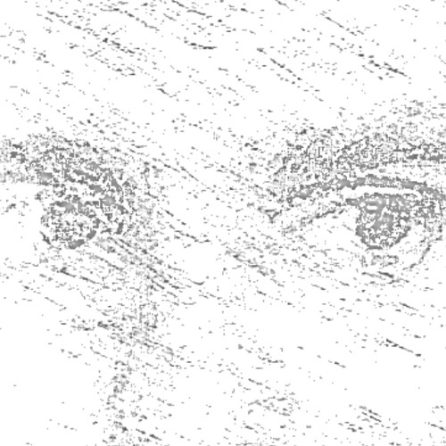 panai's avatar