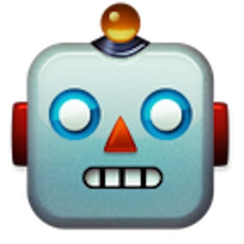 BotCast's avatar