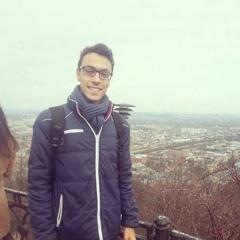 Mohamed Tarek MiDo