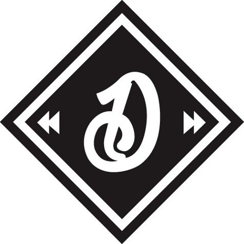 djdopey's avatar