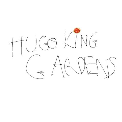 Hugo King Gardens's avatar