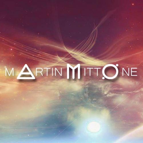 Martin Mittone's avatar