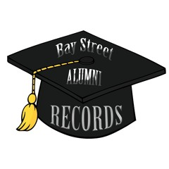 Bay Street Alumni