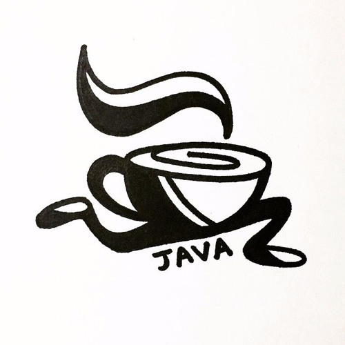 Java's avatar