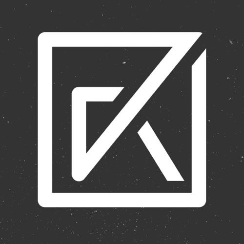 Kaznova Music's avatar