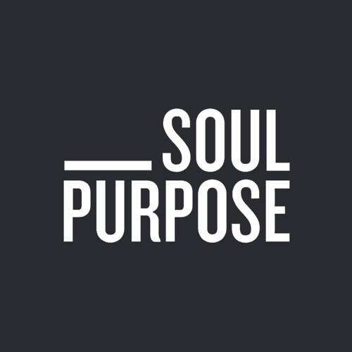 Soul Purpose's avatar