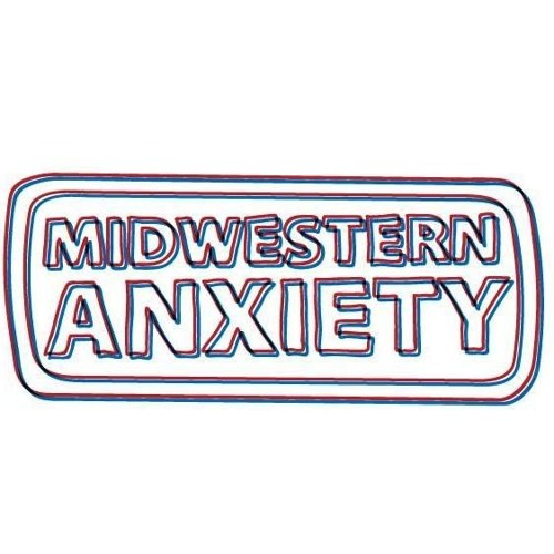 Midwestern Anxiety's avatar