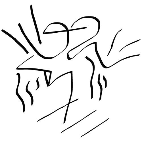 Sin-Wat's avatar