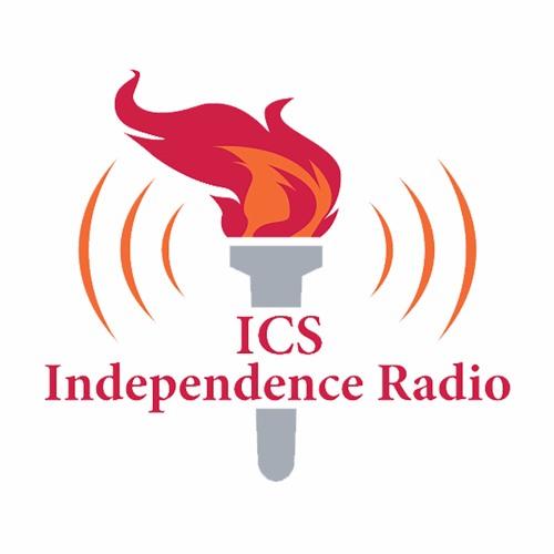 Independence Radio's avatar