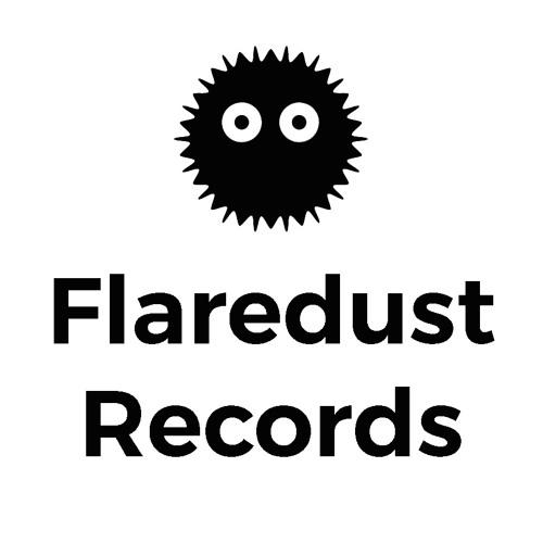 Flaredust Records's avatar
