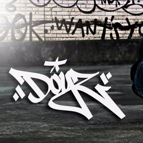 Doyz's avatar