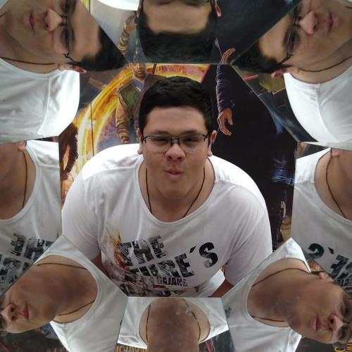 Gabriel Vieira 109's avatar