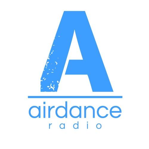 AirdanceRadio's avatar