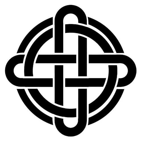 S U P E R N Ó S's avatar