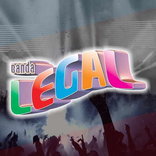Banda Legal's avatar