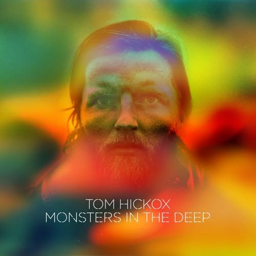 tomhickox's avatar