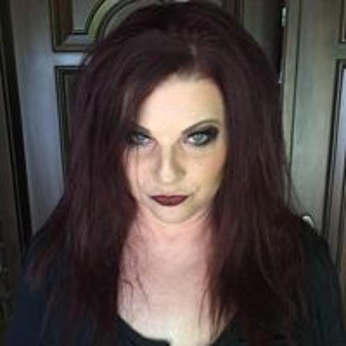 Kelly Rea's avatar