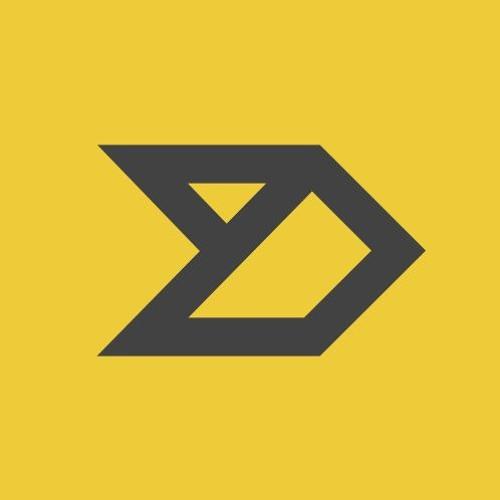 Zwelly Co.'s avatar