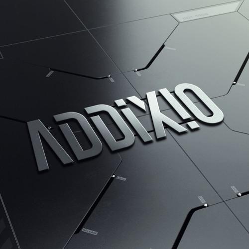addixio's avatar