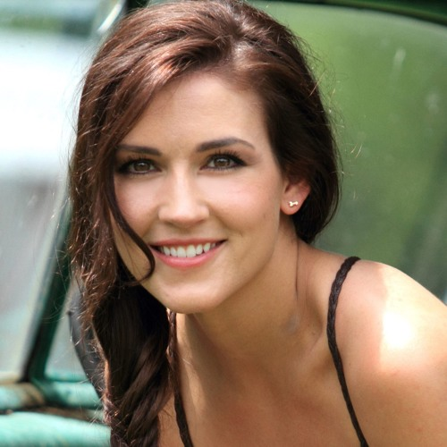 Grace Maher's avatar