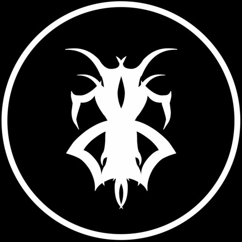 Self-Inflikted's avatar
