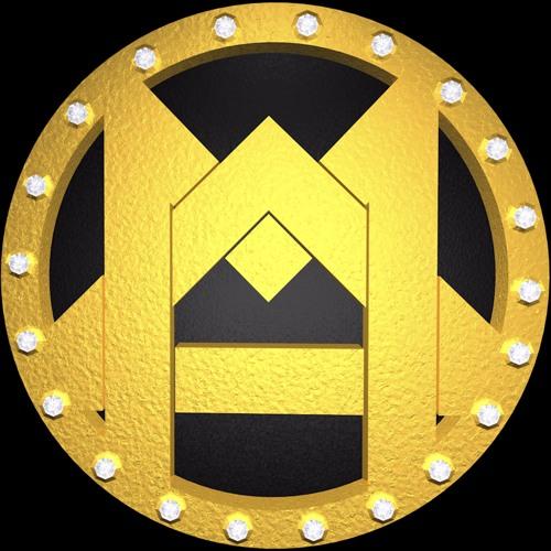 desafiomusic's avatar