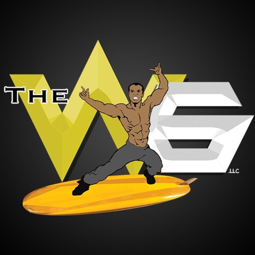 The W6's avatar