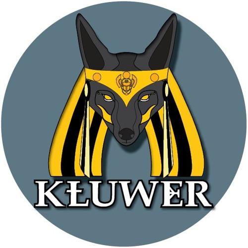 Kluwer's avatar