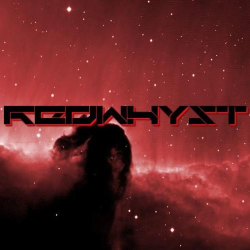 Redwhyst's avatar