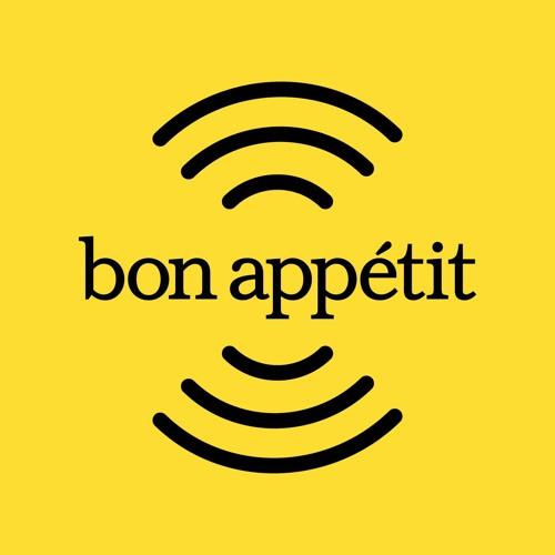 Bon Appétit's avatar