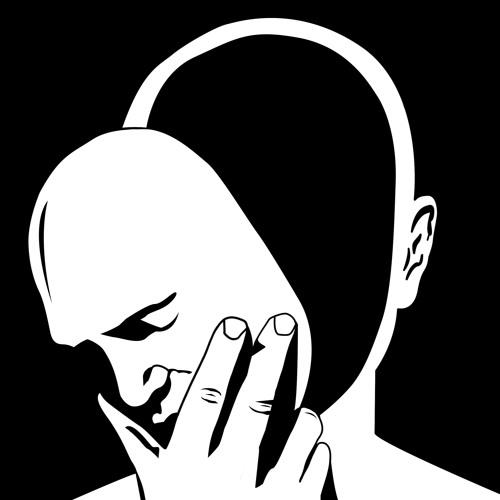 MINDGONE5150℗'s avatar
