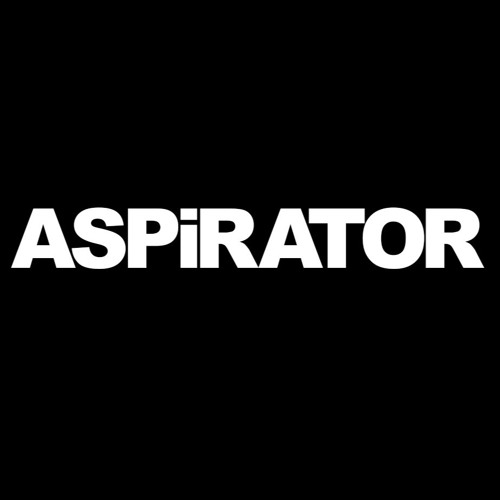 ASPiRATOR's avatar