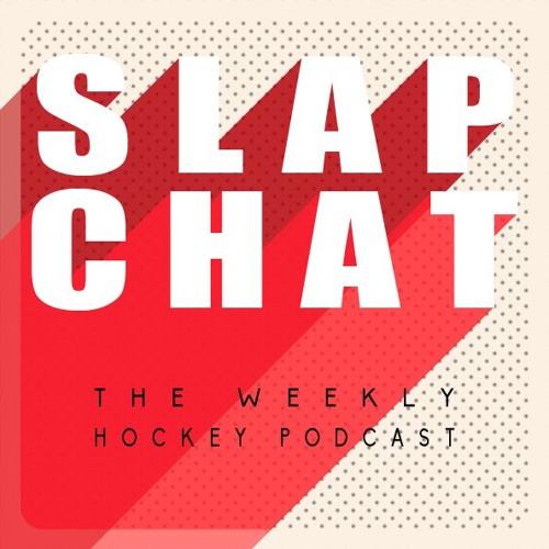 Slap Chat's avatar