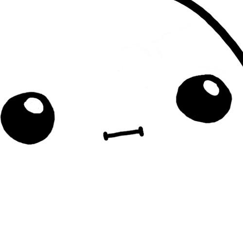 GIMMETHEPUSSYB0SS's avatar