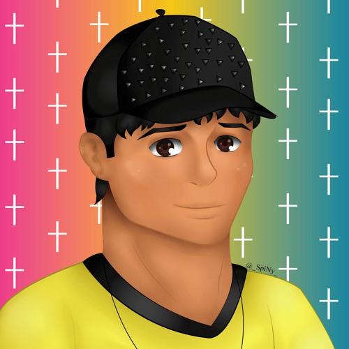 ✖ SpiNy ✖'s avatar
