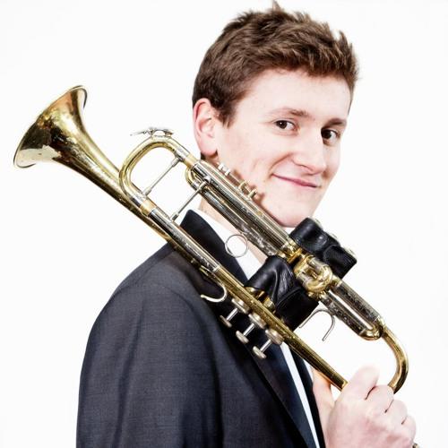 Seb Skelly's avatar