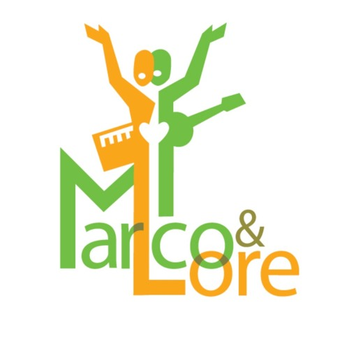 Marco y Lore's avatar
