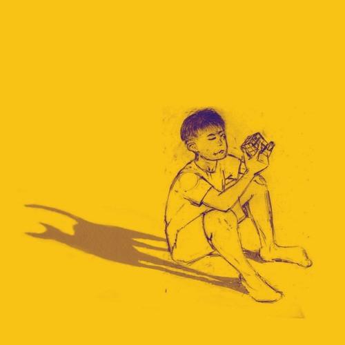 Juugo Vitz's avatar