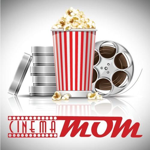 Cinema Mom's avatar