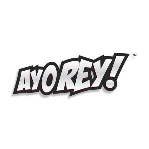 AYOREY!'s avatar