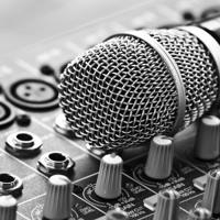 Premium Podcast Network