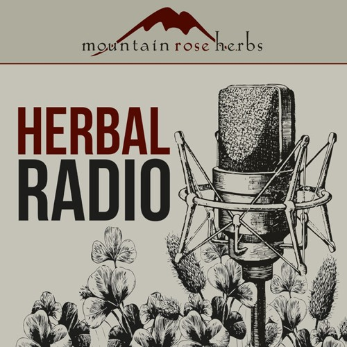 Herbal Radio's avatar