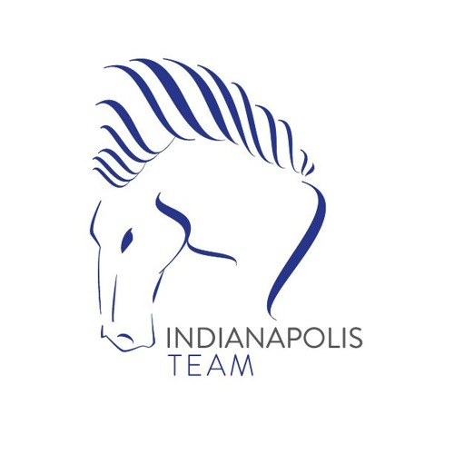 Indianapolis Team's avatar