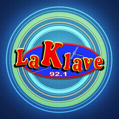 radiolaklave's avatar