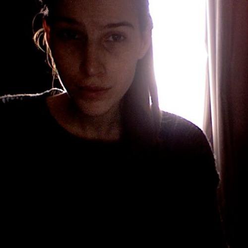 bej2751's avatar