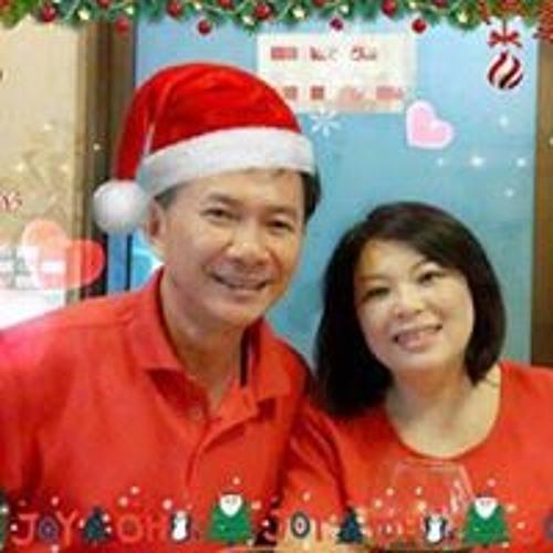 Phương Thanh's avatar