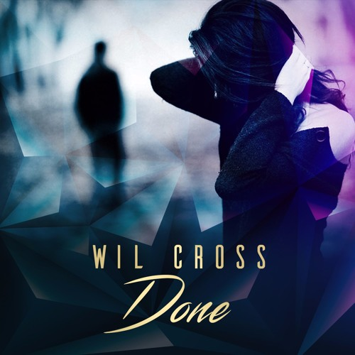 Wil Cross   Journalist   Bio Writer's avatar